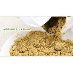 五谷杂粮养生粉,现磨五谷杂粮养生粉,东旭粮油图片