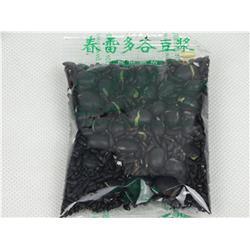 豆浆,东旭粮油,商用豆浆机图片