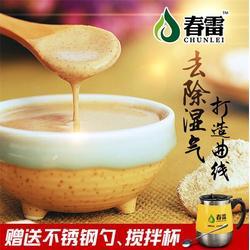 五谷杂粮养生粉、东旭粮油(优质商家)、北京五谷杂粮养生粉图片