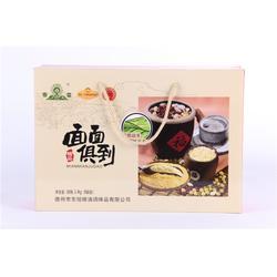 东旭粮油-五谷杂粮礼盒-山东五谷杂粮礼盒图片