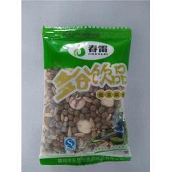 东旭粮油_豆浆料包_豆浆料包加盟图片