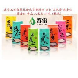 五谷杂粮、东旭粮油、北京五谷杂粮图片