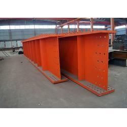 重钢结构、恒丰钢结构(在线咨询)、钢结构图片