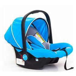 泽恩汽车 儿童安全座椅品牌-儿童安全座椅图片