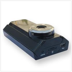 泽恩汽车、行驶记录仪高清、行驶记录仪图片