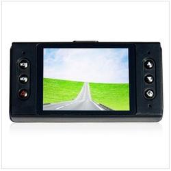 泽恩汽车用品、重庆 行驶记录仪、行驶记录仪图片