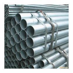 q235b镀锌管-镀锌管-聚鑫镀锌管图片