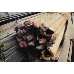 聚鑫方钢|方钢|20号方钢图片