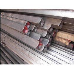 镀锌方钢,方钢,聚鑫方钢(多图)图片