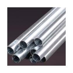 镀锌金属穿线管_聚鑫镀锌金属穿线管_镀锌金属穿线管厂家图片