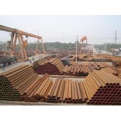 直缝厚壁高频焊管-厚壁高频焊管-聚鑫厚壁焊管图片