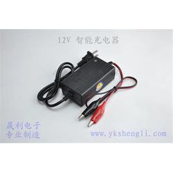 儿童玩具 充电器,晟利电子厂经济实惠,衢州玩具充电器图片