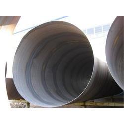 16mn 螺旋钢管、聚鑫螺旋管(在线咨询)、螺旋钢管图片