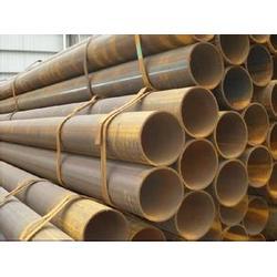 聚鑫厚壁焊管(图)_厚壁焊管_厚壁焊管图片