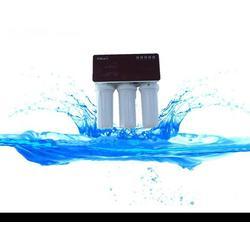 山东亿佳小康,家用净水设备厂家,净水设备厂家图片