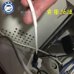 两芯管道式皮线光缆/两芯单模室外光缆厂家/两芯FTTH光缆厂家图片