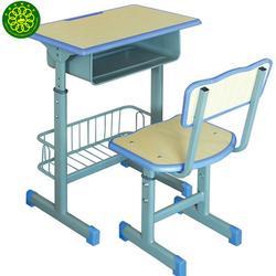 山风校具诚信为本(图)|课桌椅定做|温州课桌椅定做图片