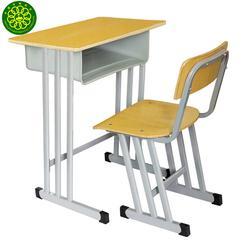 山风校具质量优先(图)_单人课桌椅_重庆单人课桌椅图片