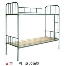 学生床订购-学生床-山风校具实惠(查看)图片