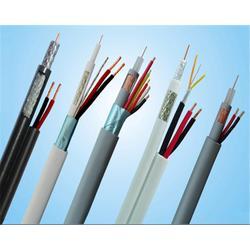 特种电缆_特种电缆销售_一缆天下电缆图片