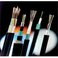 一缆天下电缆、光纤光缆、光纤光缆厂商图片