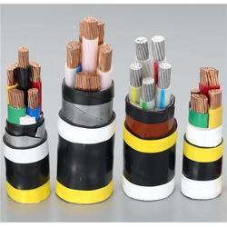 山西架空绝缘电缆|山西架空绝缘电缆规格|一缆天下电缆图片