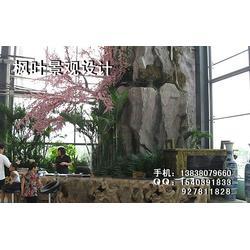 唐山生态园-枫叶景观设计(在线咨询)河南生态园图片