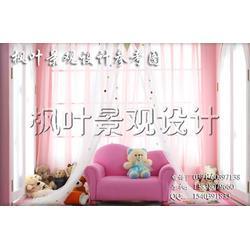 儿童影楼布局_枫叶景观设计(在线咨询)_浙江儿童影楼图片