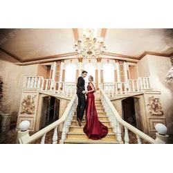 枫叶景观设计,婚纱影楼实景基地,婚纱影楼实景图片