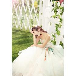 枫叶景观设计 大型婚纱影棚-婚纱影棚图片