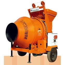 联华机械(图),jzc350混凝土搅拌机,混凝土搅拌机图片