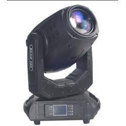 鑫皇光电(图)、ROBE 280光束灯、光束灯图片
