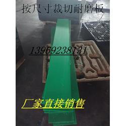 塑料摩擦板条块_三面压刨_临江市摩擦板条块图片