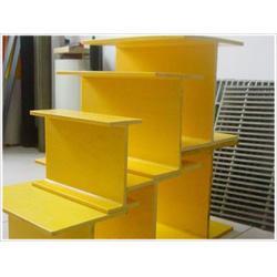 玻璃钢拉挤型材产品,玻璃钢拉挤型材,河北华强图片