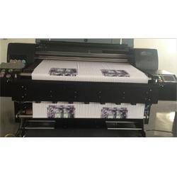 联印数码科技(图), 弱溶剂数码印花墨水,大连数码印花图片