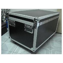 时代铝箱,剧团服装箱,服装箱图片
