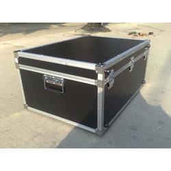 时代铝箱 家用工具箱-箱图片