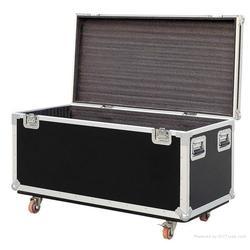 时代铝箱(图)|戏曲服装箱|服装箱图片