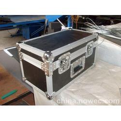 时代铝箱(图)|订做铝合金航空箱|铝合金航空箱图片