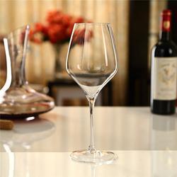 晶尊玻璃(图)_无铅水晶酒杯厂家_南京水晶酒杯厂家图片