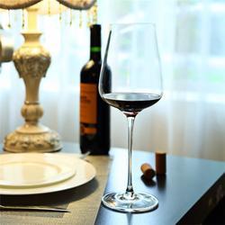 晶尊玻璃(图)|450ml红酒杯|红酒杯图片