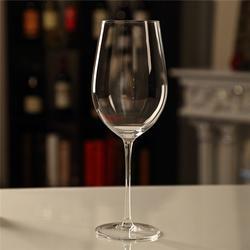 清远玻璃酒杯_晶尊玻璃_人造玻璃酒杯图片