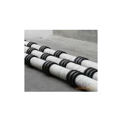 水冷电缆石棉穿线胶管 石棉橡胶管图片