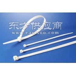 供应KSS超宽型扎线带CV-230XL电缆捆绑扎带图片