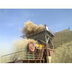 科锐机械(图)|大型砂石线设备|砂石线设备图片