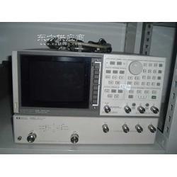 优质货源HP8753C HP8753C二手专卖店图片