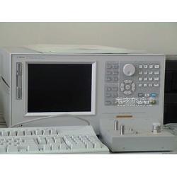 专业回收Agilent E8257D二手信号发生器图片
