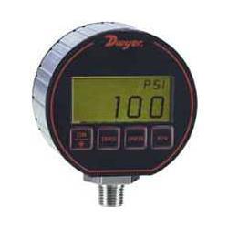 DPG-109压力表图片