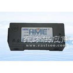 4路座充锂电池充电器_HME座充充电器秒杀限量特惠图片