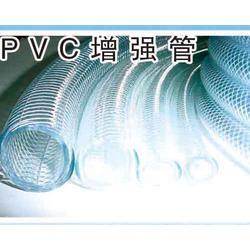 鑫建管业(图)、pvc增强线管品牌、pvc增强线管图片